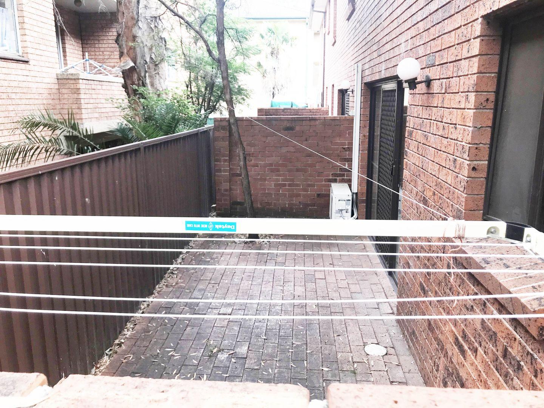 1/27 Jessie Street, Westmead NSW 2145, Image 1