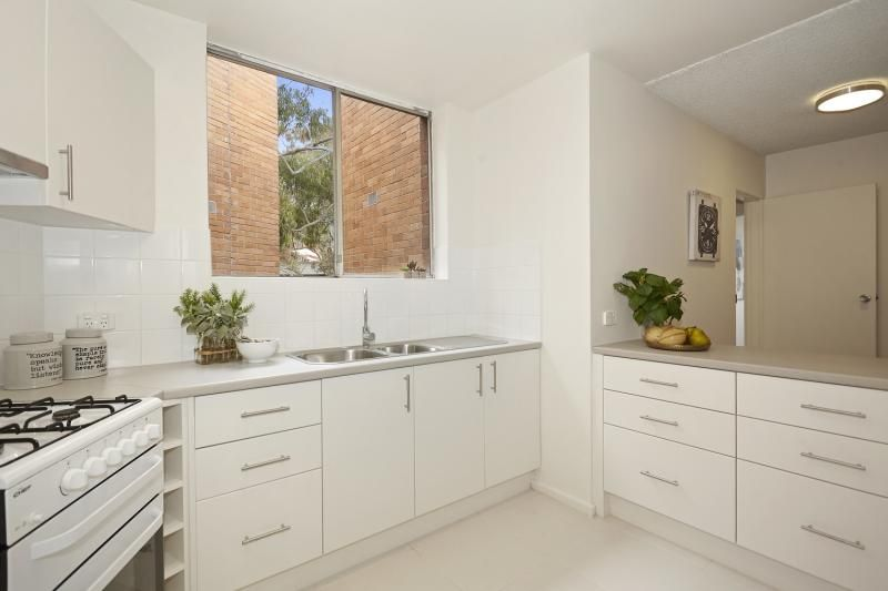 11/369 Abbotsford Street, North Melbourne VIC 3051, Image 1