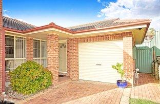 Picture of 35/39 Regentville Road, Glenmore Park NSW 2745
