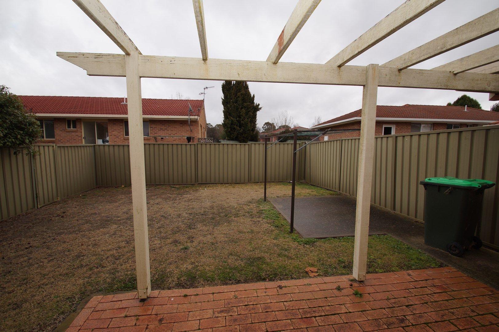 3/91 Queen Elizabeth Drive, Armidale NSW 2350, Image 0