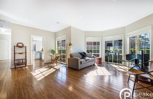 Picture of 4 Exell Mews, Berwick VIC 3806