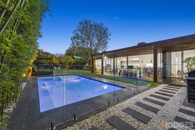 Picture of 26 Parker Street, ORMOND VIC 3204