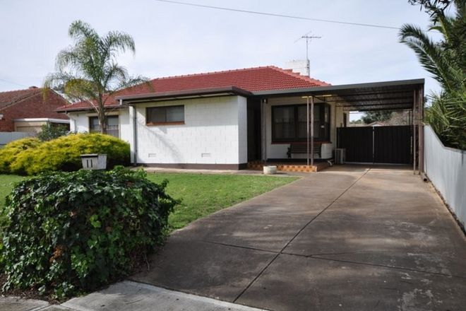 Picture of 11 Idmiston Street, ELIZABETH SA 5112