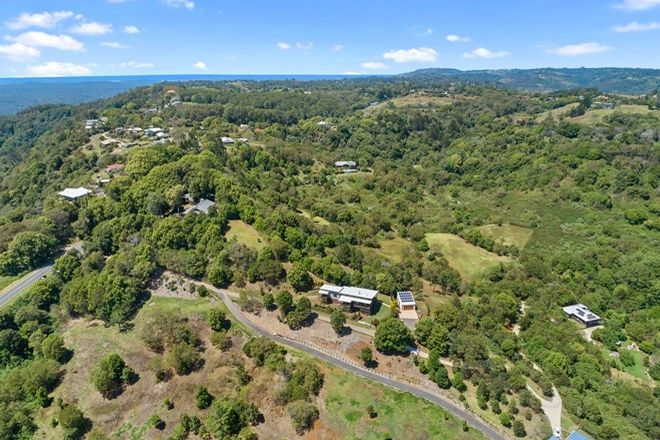 Picture of 8 Main St, MONTVILLE QLD 4560