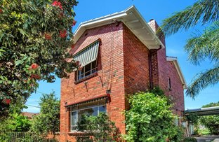 Picture of 2 Cunningham Court, Ascot Vale VIC 3032