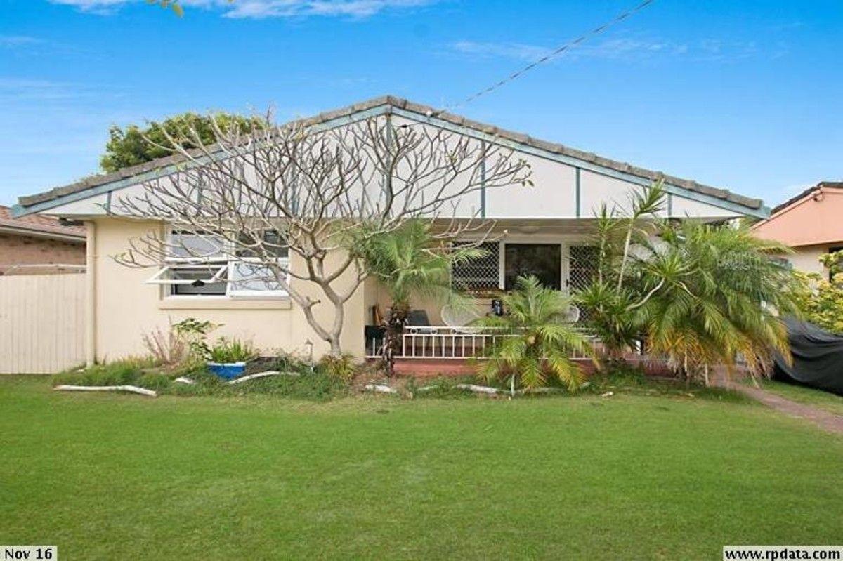 44 Bolton Street, Kirra QLD 4225, Image 0