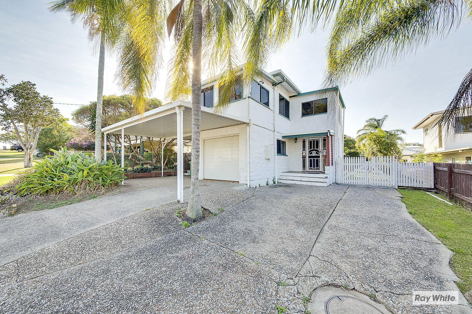 9 Poplar Street, Cooee Bay QLD 4703, Image 0
