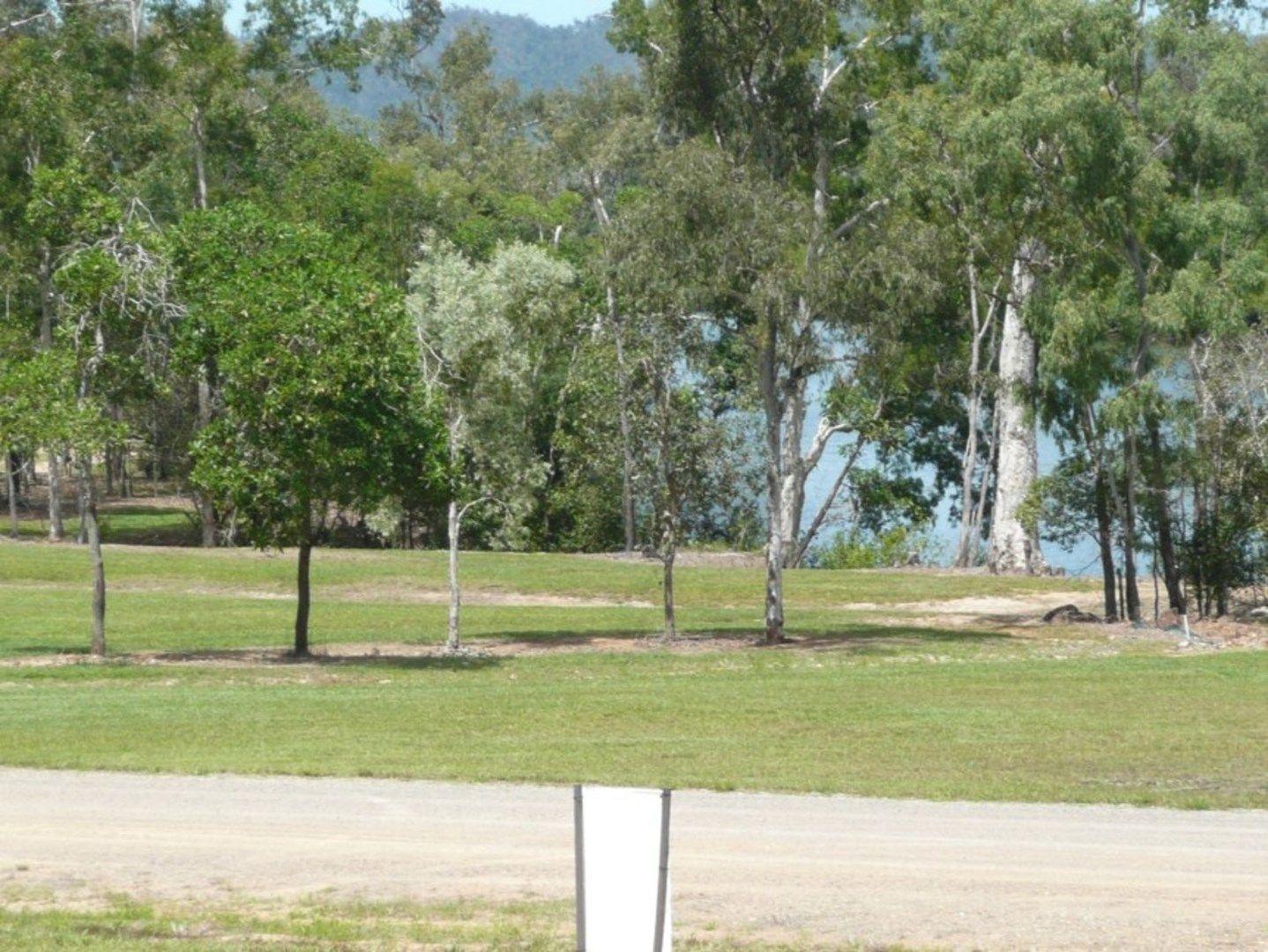 1 Mt Cudmore Road, Bemerside QLD 4850, Image 0