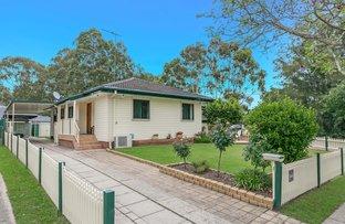 Picture of 16 Harold Avenue, Hobartville NSW 2753