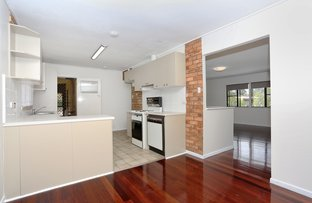Picture of 25 Trafford Street, Chermside West QLD 4032