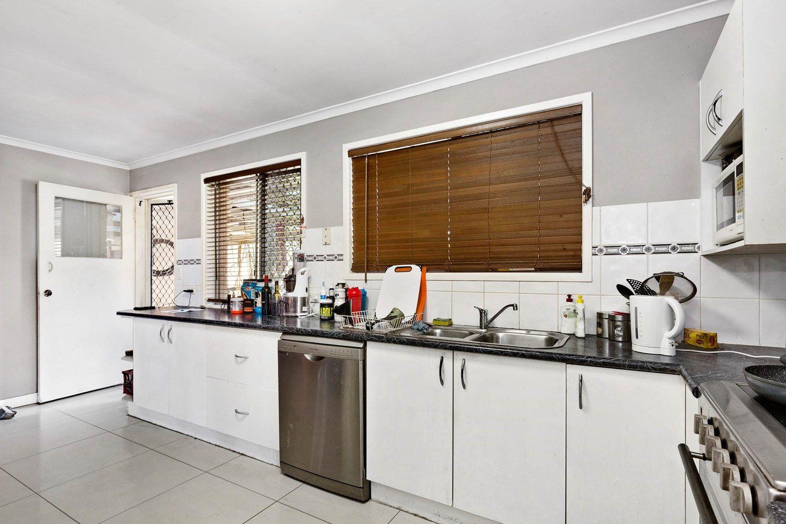 16 Belbora Road, Shailer Park QLD 4128, Image 0