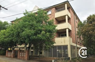 Picture of 3/11 Oxford Street, Blacktown NSW 2148