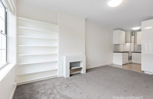 Picture of 9/14 Tivoli Place, South Yarra VIC 3141
