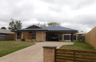Picture of 54 Banksia, Kingaroy QLD 4610