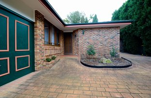 17B Bredon Avenue, West Pennant Hills NSW 2125