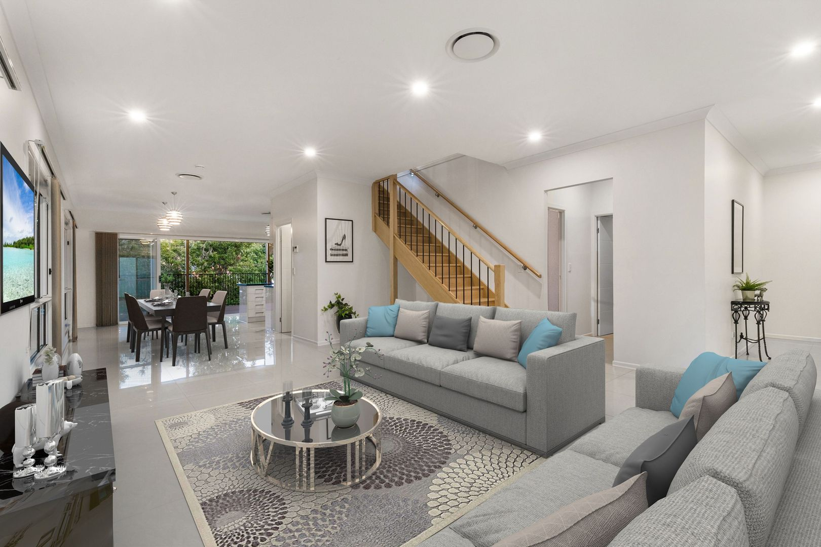 14 Piddington Street, Ashgrove QLD 4060, Image 2