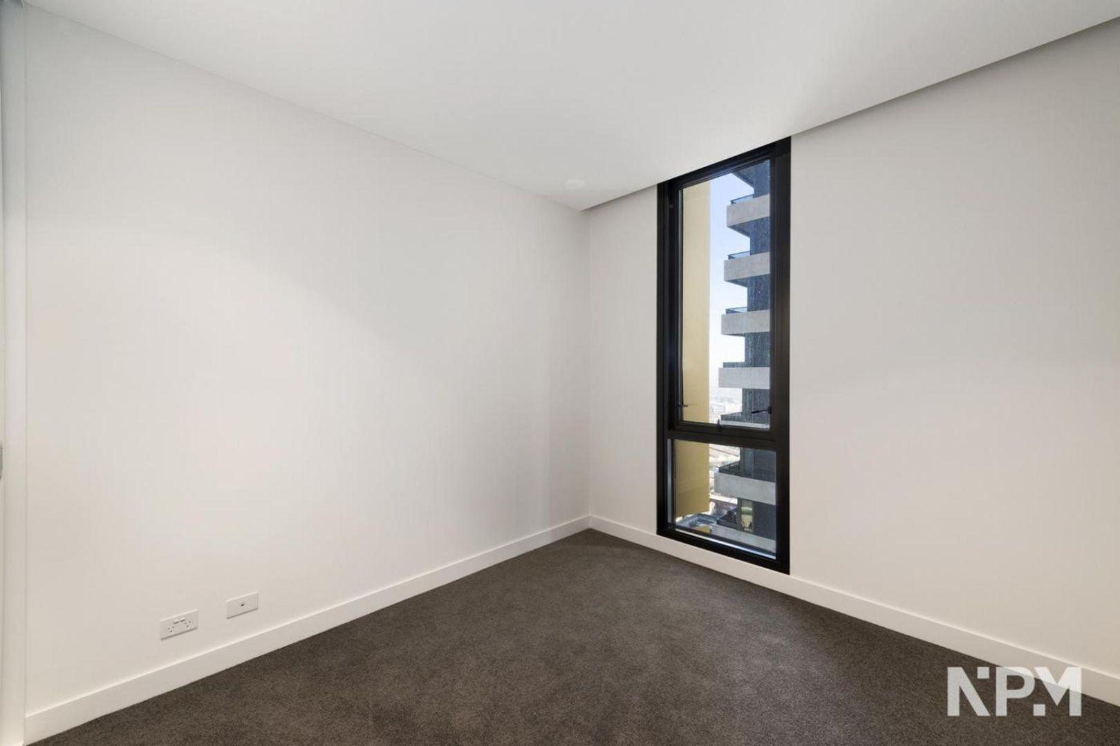 4204/81 A'Beckett Street, Melbourne VIC 3000, Image 1