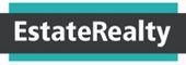 Logo for Estaterealty