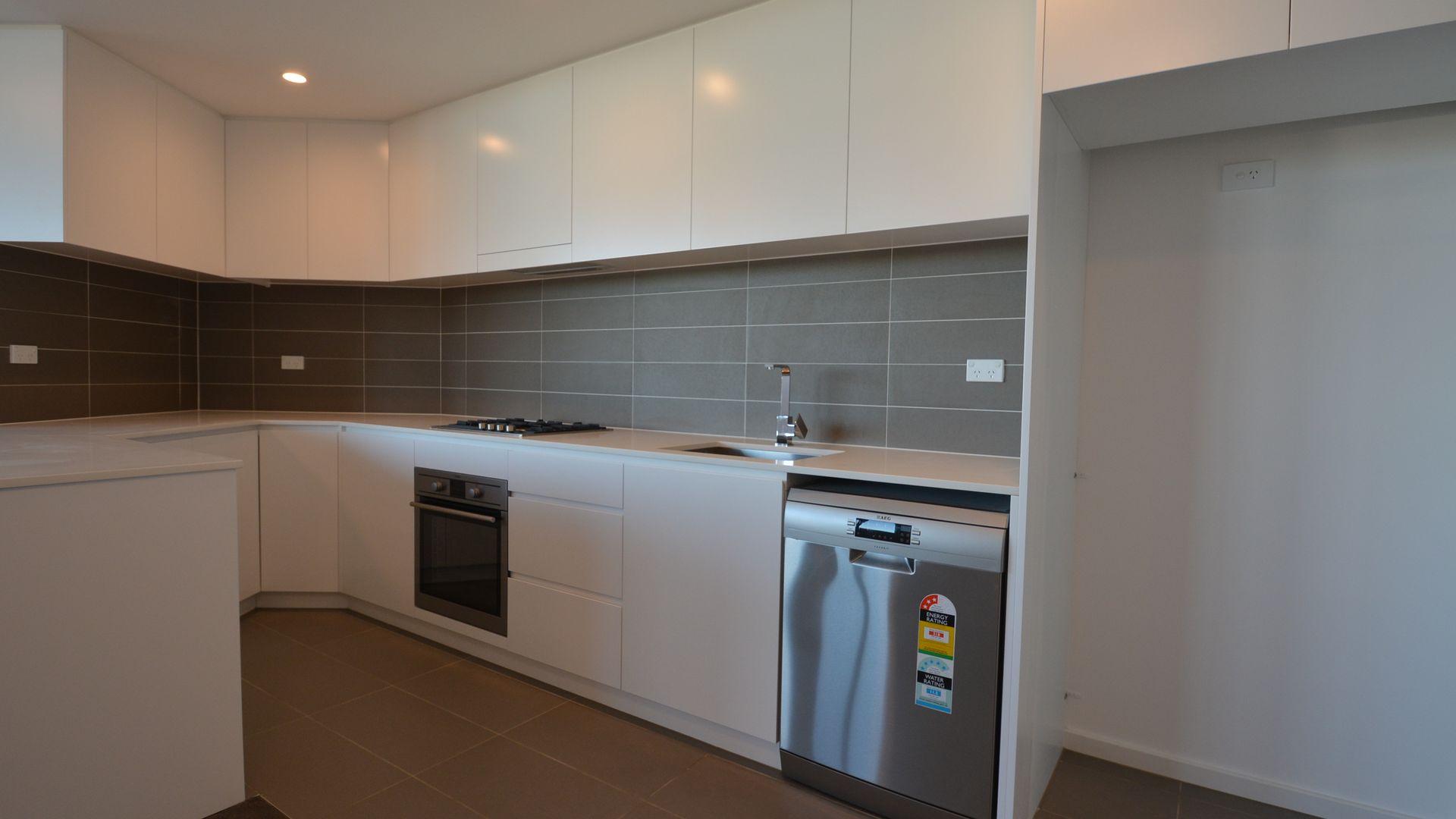 37/2 Bouvardia, Asquith NSW 2077, Image 1