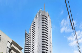 Picture of 532/35 Malcolm Street, South Yarra VIC 3141