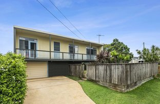 Picture of 3 Government Road, Beacon Hill NSW 2100