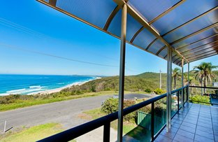 Picture of 42 Skyline Crescent, Crescent Head NSW 2440