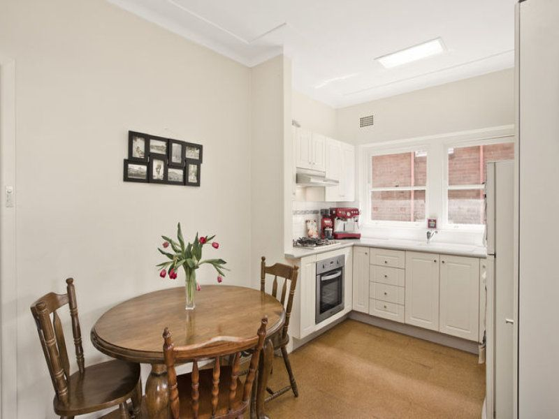 3/16 Henry Street, Queens Park NSW 2022, Image 0