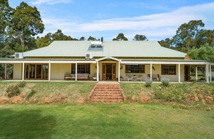 Picture of 42 Croxton Road, Piesse Brook WA 6076
