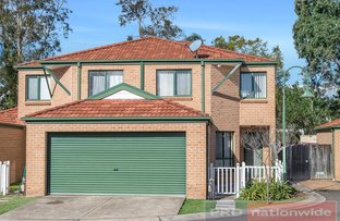 Picture of 41/169 Horsley Road, Panania NSW 2213