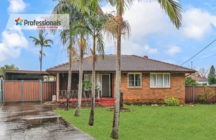 Picture of 16 Shackleton Avenue, Tregear NSW 2770