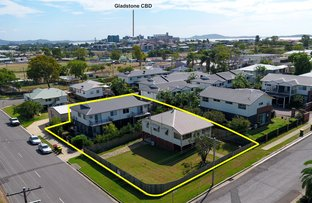 Picture of 36 Scenery Street, West Gladstone QLD 4680