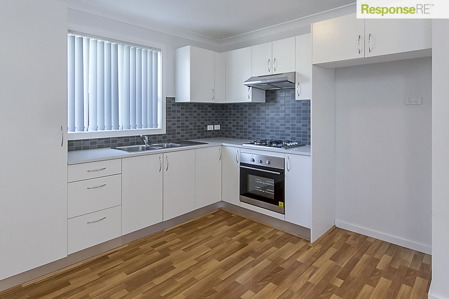 7a Cobbity Place, Werrington NSW 2747, Image 2