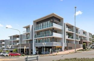 Picture of 1101/65 Manning Street, Kiama NSW 2533