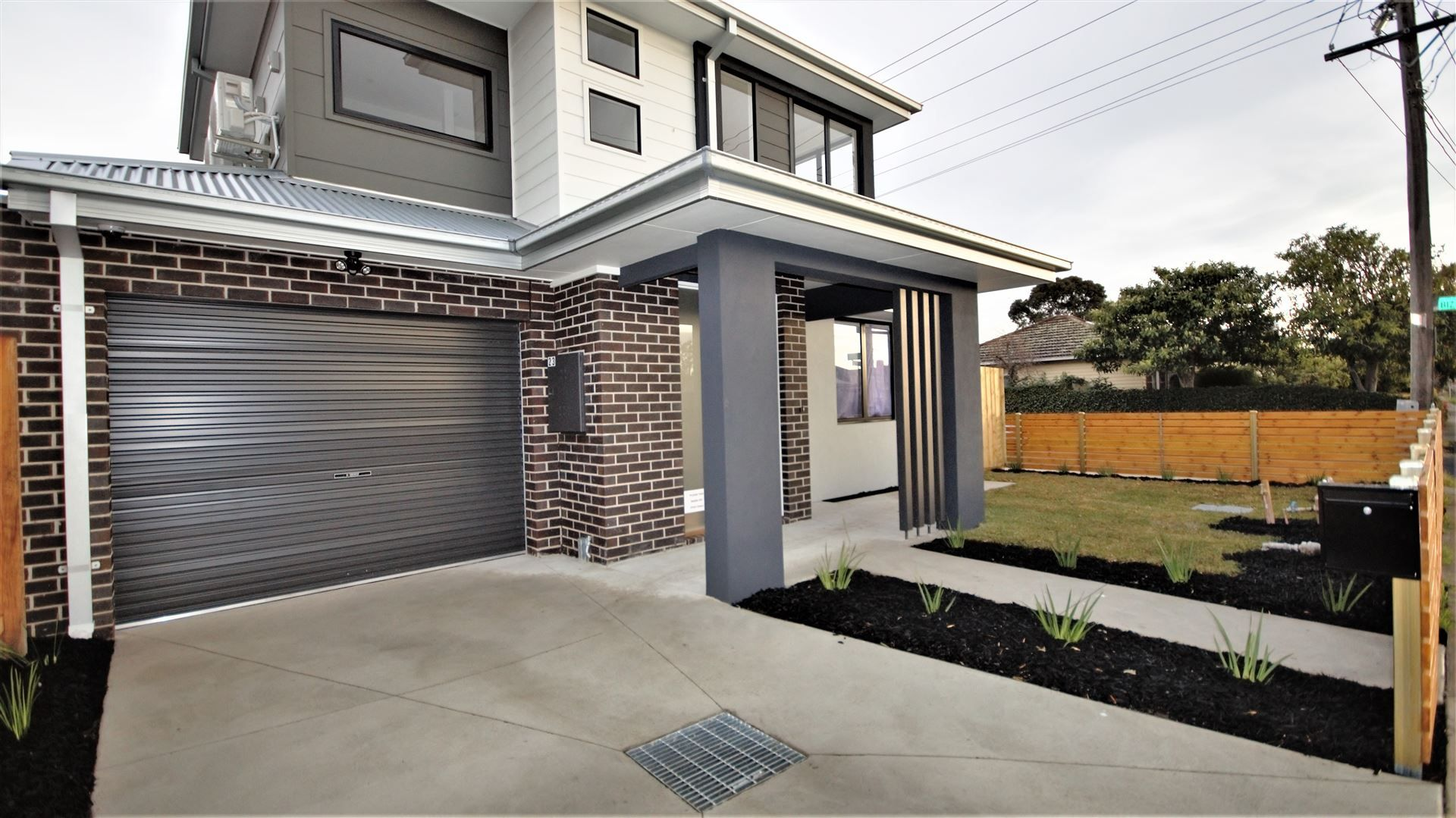23 Fontein St, West Footscray VIC 3012, Image 1