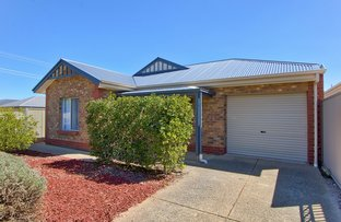 Picture of 2 Haven Road, Mansfield Park SA 5012