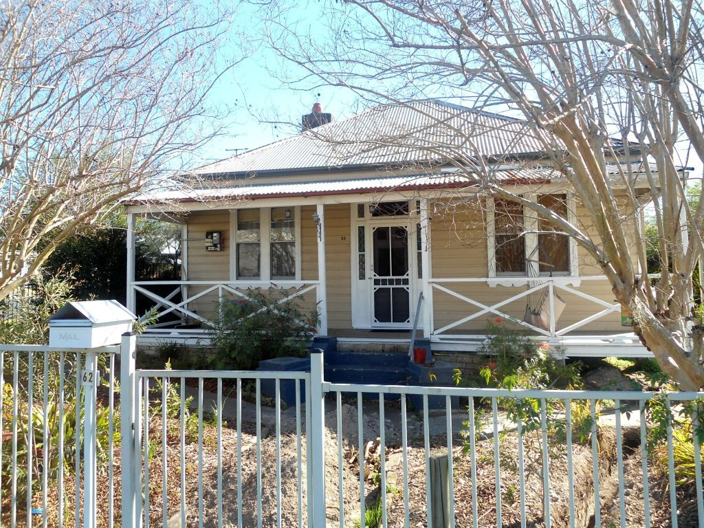 62 Government Road, Weston NSW 2326, Image 0