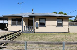 Picture of 4 Stephens Avenue, Keith SA 5267