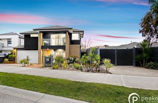 Picture of 109 Ridgemont Drive, Berwick VIC 3806