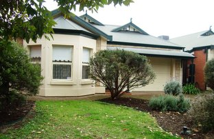 Picture of 36 California Street, Nailsworth SA 5083