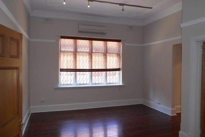 Picture of 107 Thomas Street, SUBIACO WA 6008