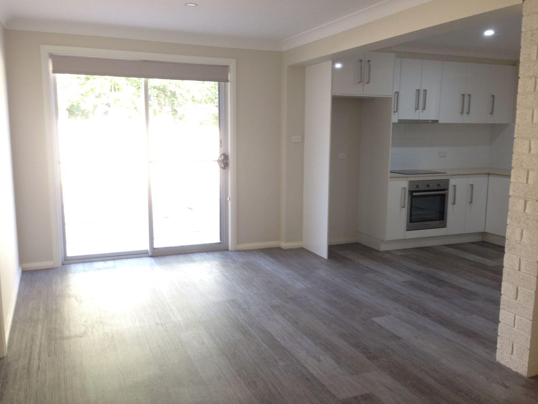 22A Napier Street, Tamworth NSW 2340, Image 2