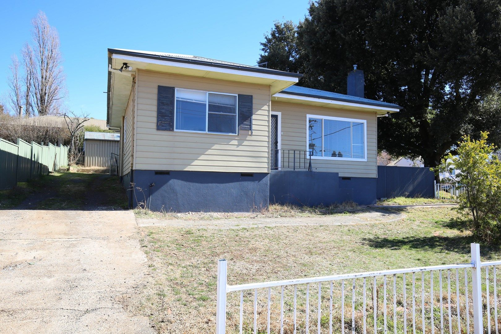 50 Brunswick Street, Orange NSW 2800, Image 0