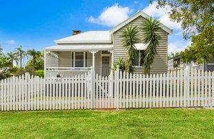 Picture of 25 Murphy Street, Rangeville QLD 4350