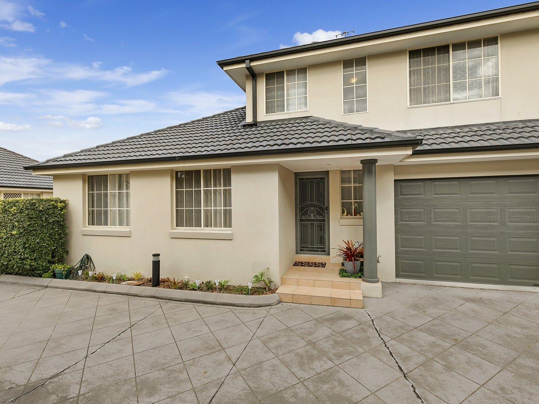 9/2-4 Lake Street, Budgewoi NSW 2262, Image 0