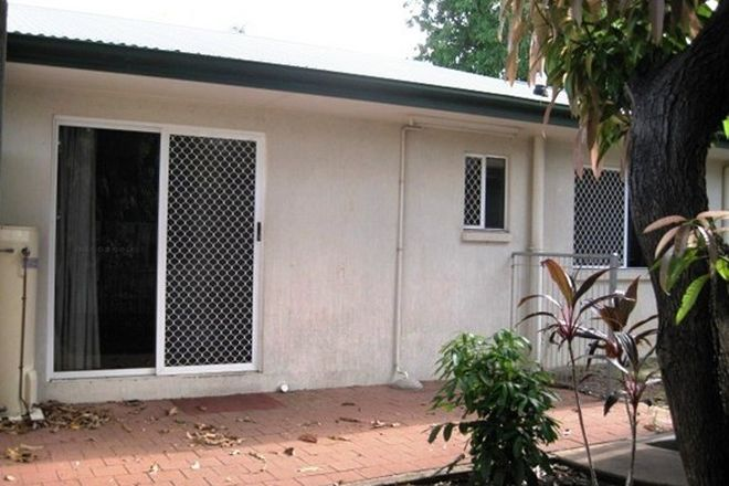 Picture of B/109 Trainor Street, MOUNT ISA QLD 4825