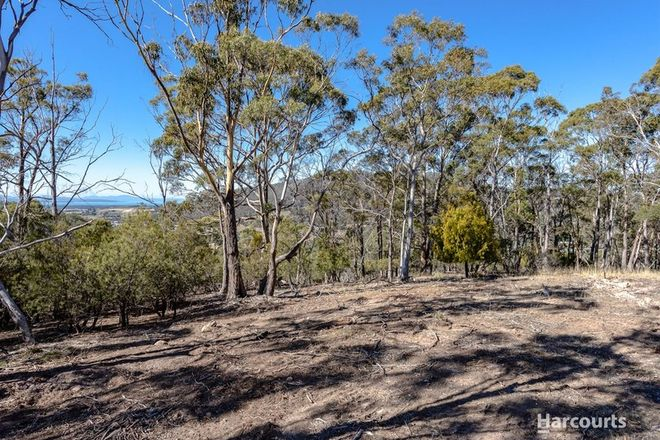 Picture of Lot 1 Hobdens Rd, CAMBRIDGE TAS 7170