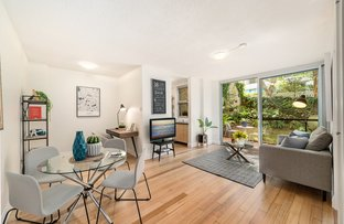 Picture of 4/106-108 Bay Road, Waverton NSW 2060
