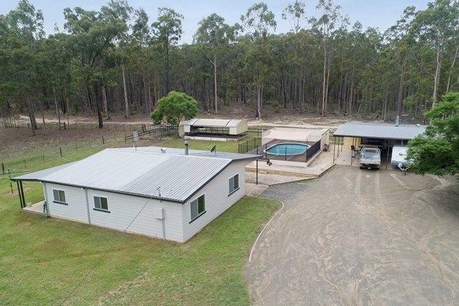 Picture of 14 Glennie Street, ELLALONG NSW 2325
