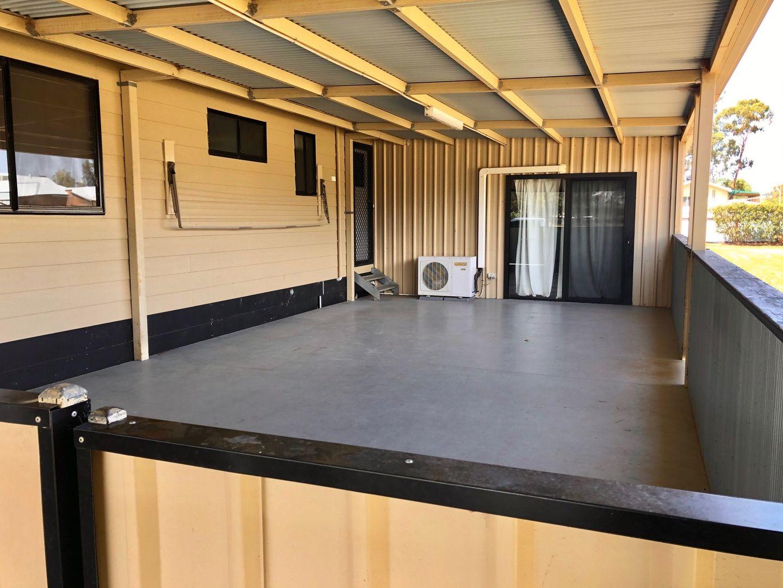 13 Bomen Street, Ballimore NSW 2830, Image 2