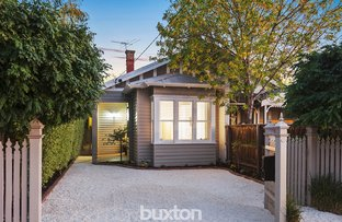 Picture of 16 Rooding Street, Brighton VIC 3186